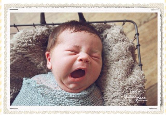 photografacebyvalentina-newborn-photographer-battersea