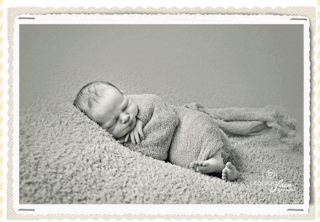 newborn-baby-photographer-clapham-photografacebyvalentina