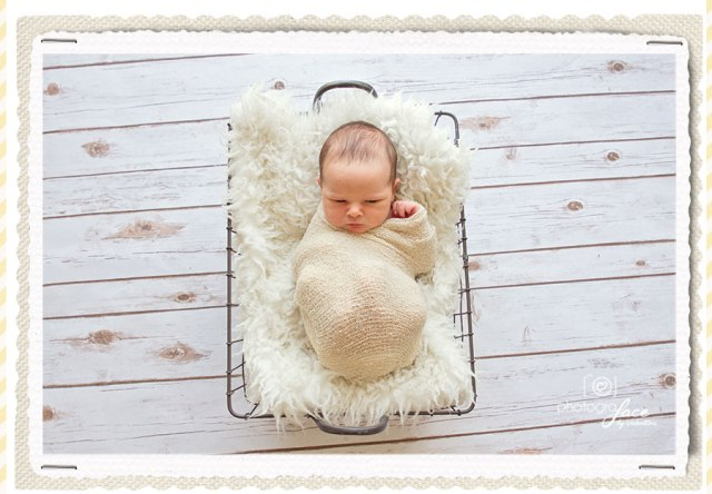 newborn-photographer-clapham-battersea