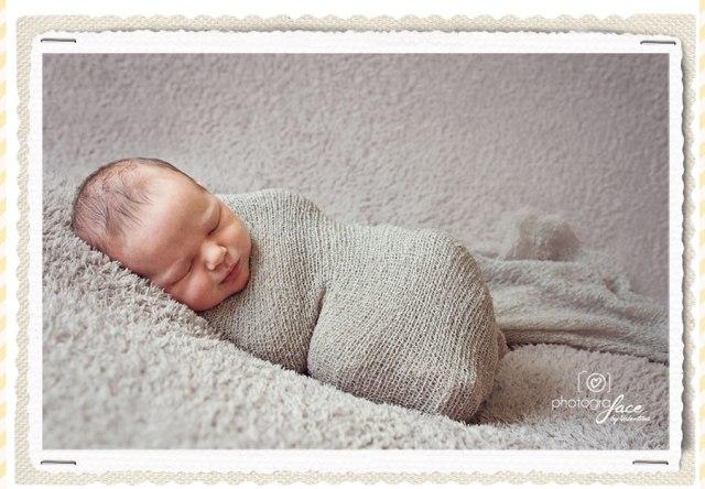newborn-photographer-clapham
