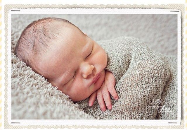 newborn-photography-clapham-photografacebyvalentina