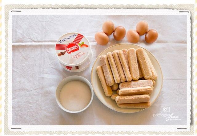 tiramisu-recipe-ingredients
