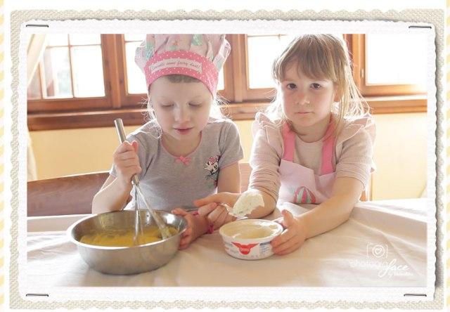 tiramisu-recipe-ricetta