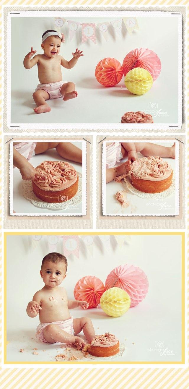 cake-smash-photographer-battersea-fulham-photografacebyvalentina