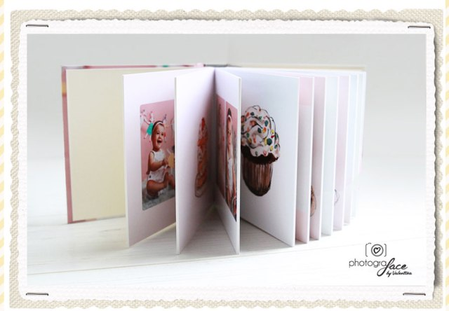 cake-smash-photography-album-