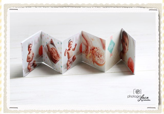 cake-smash-photography-products-accordion-album