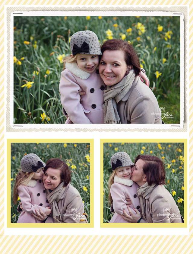 family-photographer-clapham-battersea